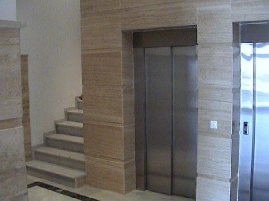 Apartment zum verkauf in Calahonda - Carchuna (Motril)