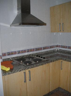 Flat for sale in Calahonda - Carchuna (Motril)