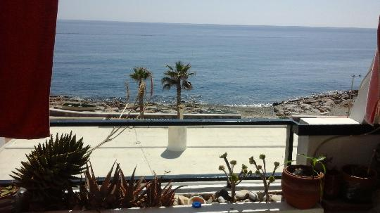 Flat for sale in Gualchos