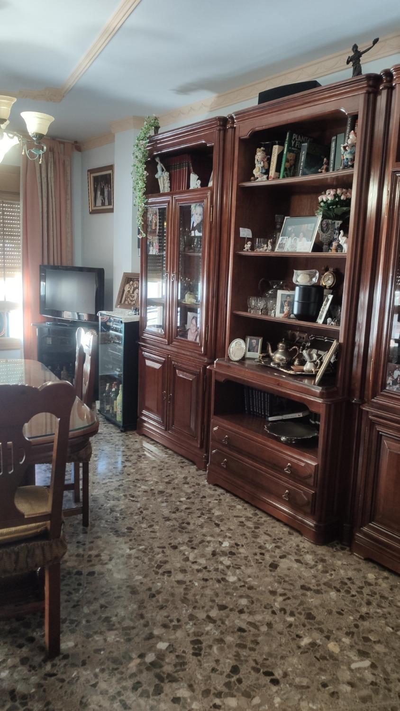 Bonita casa amplia en Lanjarón